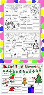 best 25 rhyming words list ideas on rhyming words in