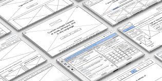 web design peterborough web developers free thinking design