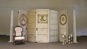 Wedding Backdrop Doors Wooden Door Backdrop U0026 Old Doors Wedding Backdrop Rustic Wedding
