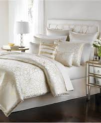 martha stewart furniture collection bernhardt interiors bedroom