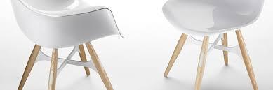 Jutta Friedrichs Designer Genesi International Kubikoff Italy - Italian design chairs
