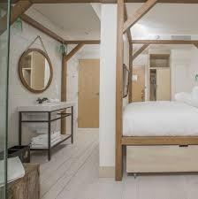 chambre à la ferme chambre d hôtel la ferme hôtel spa le germain charlevoix