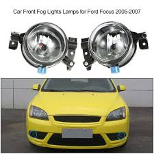 ford focus 2005 price compare prices on ford focus lens headlight shopping buy