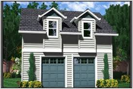exterior garage lighting ideas exterior garage ideas tnzhsos e roselawnlutheran