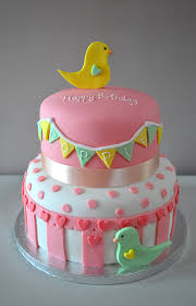 children s birthday cakes bird themed birthday cakes bird birthday cake designs inspiring