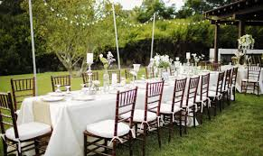 table and chair rental columbus ohio chair admin amazing wedding table and chair rentals party