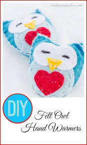 286 best felting fiber crafts images on pinterest crafts felt