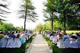 wedding venues in baltimore wedding reception venues in baltimore md 190 wedding places
