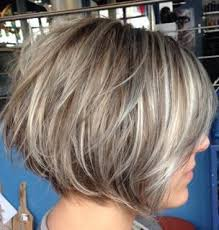 Bob Frisuren 2017 Fotos by 98 Best Frisuren Images On Hairstyles Hair And