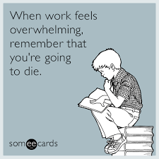 Your Ecards Meme - 35 funny workplace ecards for staying positive inspirationfeed