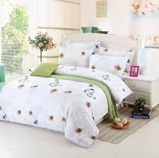 Cheap Bed Sets Queen Size Online Get Cheap Butterfly Queen Bedding Aliexpress Com Alibaba