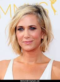 short haircuts for 45 year old women cool best hairstyles for 45 year olds best celebrity style