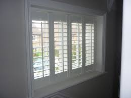 home depot interior window shutters plantation shutters at the home depot within interior window plans
