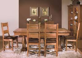antique oak dining room furniture marceladick com