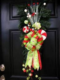 does home depot have their black friday deals on wreaths swags decorated christmas wreaths for sale foter