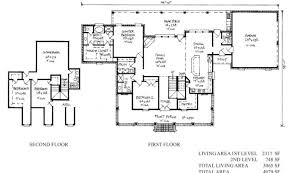 acadian floor plans acadian house plans 23 photo gallery house plans 35283