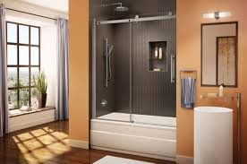 shower shower cabinet awesome shower cabin shower cabinet
