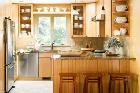 small kitchen extensions ideas 100 bungalow kitchen ideas best 25 kitchen extensions ideas