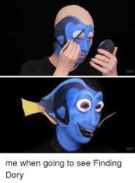 Dory Memes - 25 best memes about finding dory finding dory memes