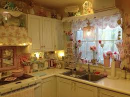 Shabby Chic Light Fixture by 39 Best Shabby Chic Kitchens Images On Pinterest Shabby Chic