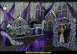 cinderella decorations decorating theme bedrooms maries manor cinderella party themed