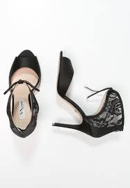 nina evening shoes women sandals nina shoes malini high heeled