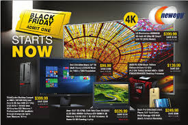 best black friday deals computer parts laptops black friday deals best laptop 2017