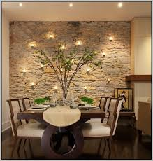 ideas for dining room walls diy dining room decor gpfarmasi 9f30ed0a02e6 intended for