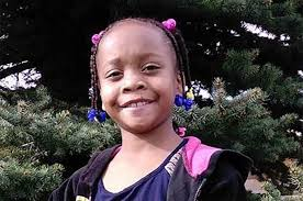 10 year old bullied 10 year old girl hangs herself new york post