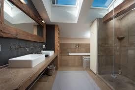 Wohnzimmer Ideen Dachgeschoss Uncategorized Wandfarben Ideen Schlafzimmer Dachgeschoss
