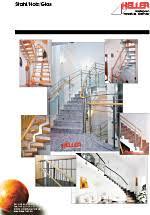 treppen din 18065 pdf treppenprojekte
