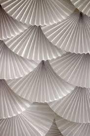 white paper fans best 25 paper fans ideas on paper rosettes diy paper