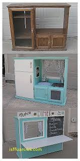 Turning Dresser Into Bookshelf Dresser Elegant Turn Dresser Into Entertainment Center Turn