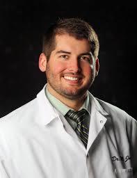 Dr Barnes Dentist Cudahy Dental Associates Cudahy Dentist
