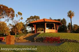 Kings Park Botanic Garden by Keep Your Eyes Peeled