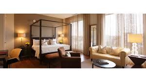 washington dc suites hotels 2 bedroom bedroom new washington dc hotel suites 2 bedroom decorating