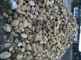 Gravel Price Per Cubic Yard Stone U0026 Gravel Tidewater Mulch U0026 Material Chesapeake Va 757 436