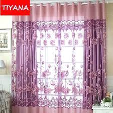 cuisine en violet voilage de cuisine affordable rideaux cuisine rideaux voilages