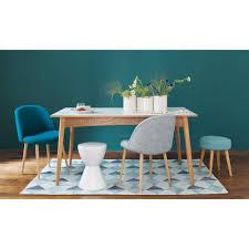 Einrichtungsvorschlag Esszimmer Stuhl Im Vintage Stil Aus Mauricette Wohnung Pinterest