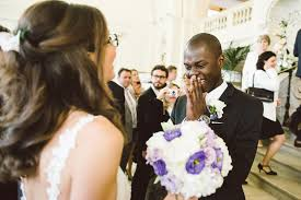 mariage mixte rencontre pour mariage mixte