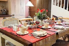 chambre d hotes guerande garde meuble guerande garde meuble guerande beautiful aclacgant