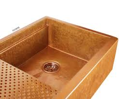 the legacy collection an advanced kitchen sink havens metal