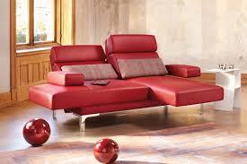 funktions sofa funktionssofa av 400 avantgarde erpo sitz kultur