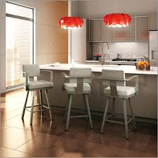 Kitchen Island With Chairs Kitchen Island Chairs Best High Chair For Home Decorating Ideas Of