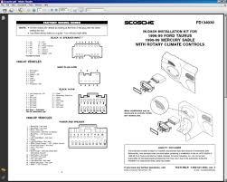 em6500sx wiring diagram latest gallery photo