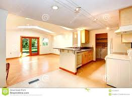 open kitchen living room floor plans small open kitchen and living room ticketliquidator club