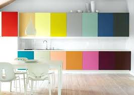 kitchen cabinet color ideas for small kitchens modern kitchen cabinets colors kitchen ideas for small kitchens