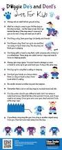Stranger Danger Worksheets Best 25 Kids Safety Ideas On Pinterest Child Safety Stranger