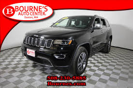 blue jeep grand cherokee in massachusetts for sale used cars on