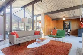 home design home interior exterior elegant interior eichler homes with modern furniture and